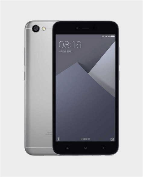 Bluetooth Stereo Headset For Xiomi Redmi Note Prime Putih xiaomi redmi note 5a prime price in qatar and doha
