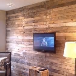 Cheap White Interior Doors 17 Best Images About Pallet Walls On Pinterest The