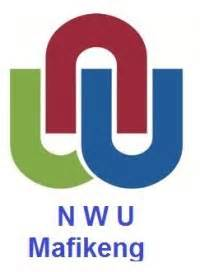 Mba Nwu Potchefstroom Requirements by Nwu Institutional Office International Students Office