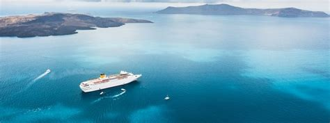 119 day cruise 4 day cruise in mediterranean sea all inclusive just 119
