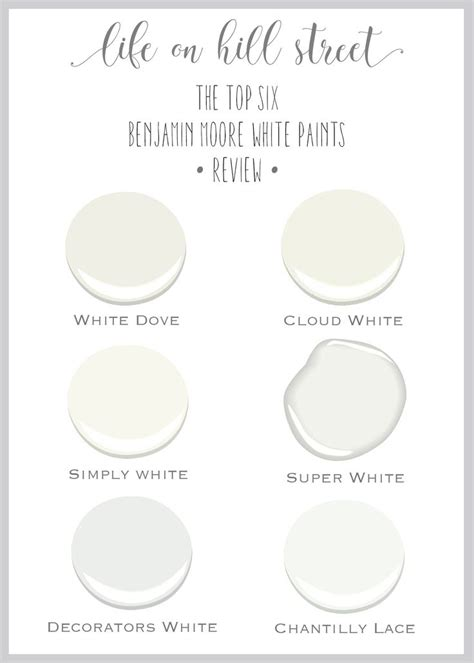 30 best interior paint colors images on pinterest color combinations color palettes and wall
