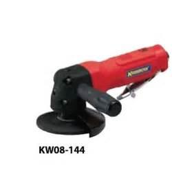 Obeng Min Krisbow krisbow kw0800213 air obeng cpst 5 30kgf cm