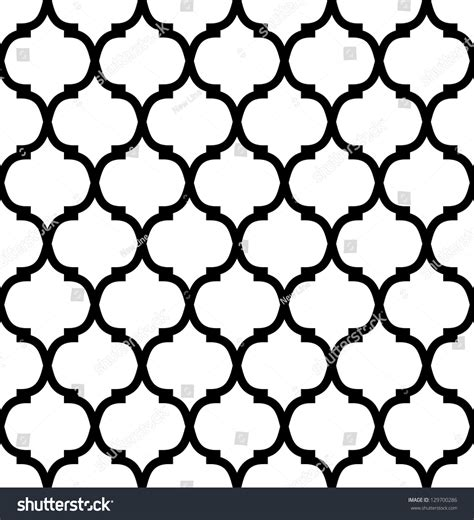 ornamental seamless pattern vector abstract background ornamental seamless pattern vector abstract background