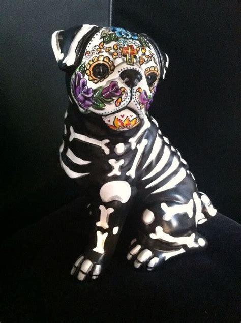 sugar skull candy skull day 197 best dia de los muertos images on mexican