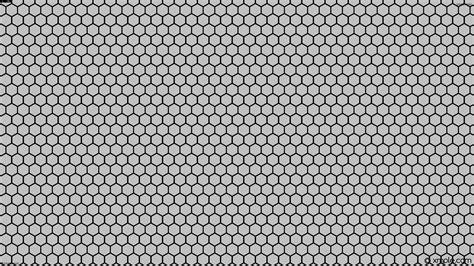 grey hexagon pattern wallpaper black honeycomb beehive grey hexagon c0c0c0