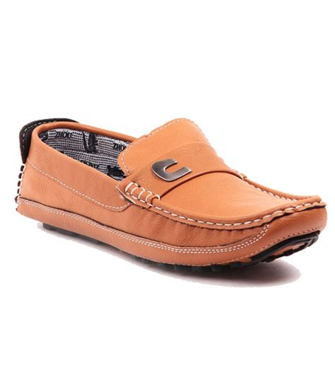 foot n style loafers snapdeal price casual shoes