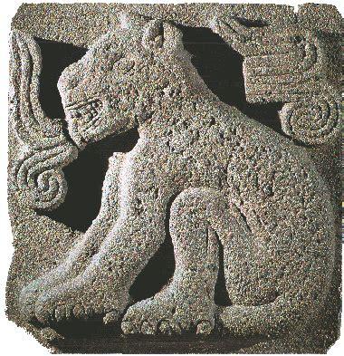 imagenes del jaguar de los olmecas imagenes y textos selectos el culto al jaguar culto al