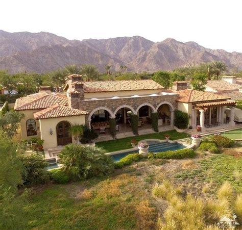 tony homes tony robbins lists california home for 4m american luxury