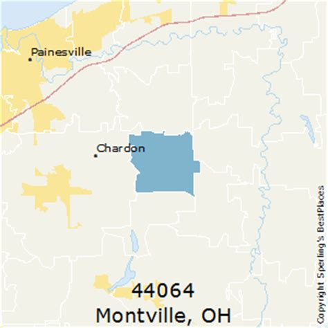 geauga county section 8 best places to live in montville zip 44064 ohio