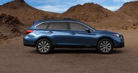 2015 subaru outback colors 2015 subaru outback colors