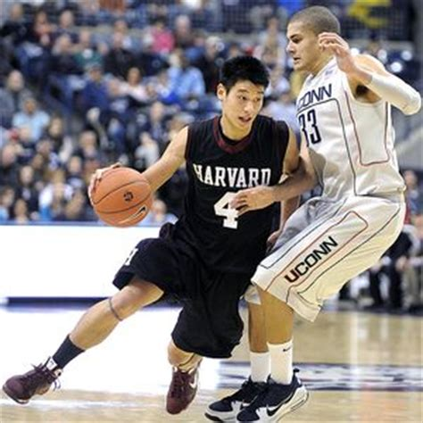 jeremy lin gave birth to a new species of man bun jeremy lin a new asian american role model is born yet