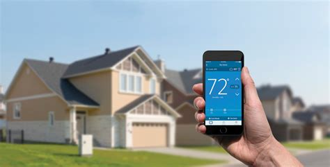 the best home automation houston tx organise your business
