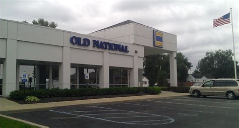 boat loan rates indiana old national bank in terre haute in 47804