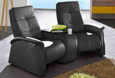 ottomane für den garten 2 relax sofa bestseller shop f 252 r m 246 bel und einrichtungen
