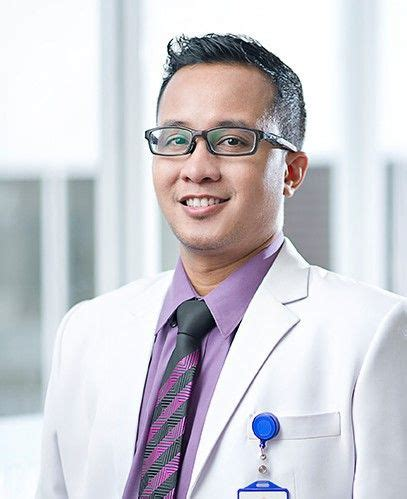 Dokter Layanan Aborsi Sumatra Daftar Layanan Konsultasi Dokter Spesialis Urologi Terbaik