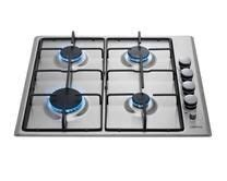 induction hob howdens 1000 images about kitchen on kitchen collection joinery and kitchen taps