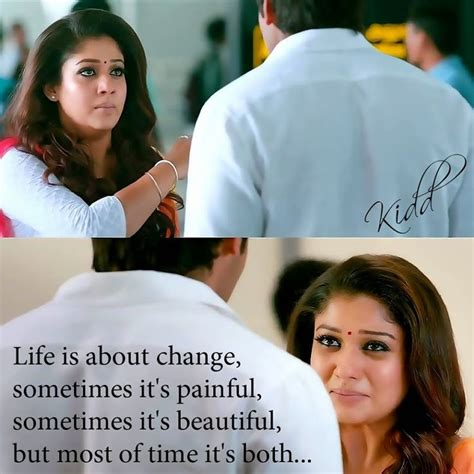 film quotes facebook tamil movie quotes in fb google search quotes from