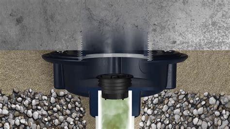zurn floor sink installation zurn floor drains in concrete carpet vidalondon