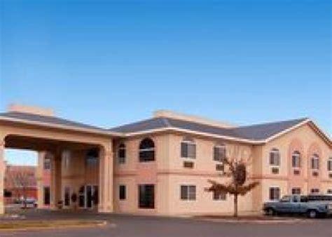 comfort inn roswell roswell hotel comfort inn roswell