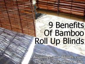 Bamboo Sun Shades Patio Ultimate Guide To Outdoor Bamboo Roll Up Shades And Bamboo