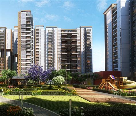 Bangalore Appartments by Apartments In Whitefield Flats In East Bangalore