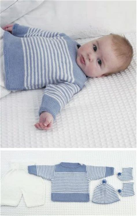 knitting patterns free australia baby booties knitting patterns australia