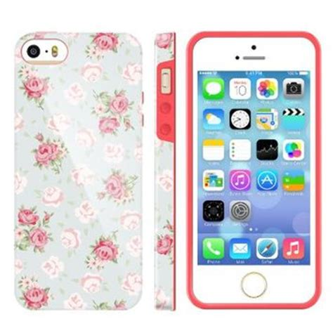 Vodex For Iphone5 5s Royal Back iphone5s covers akna series from iphone