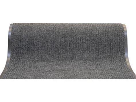 Indoor Outdoor Carpet Runners   Carpet Vidalondon