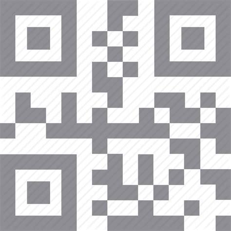 material design qr code icon code encode mobile code qr qr code icon icon search