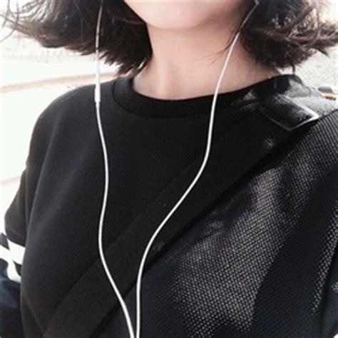 Jaket Varsity Exo D O By Your8shop exo exo varsity jacket on storenvy
