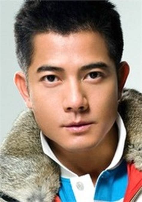 florence kwok hk hairstyles picture of young aaron kwok hk actor jpg