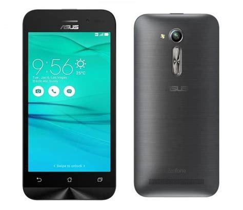 Asus Zen Go Ram 1gb Jual Asus Zenfone Go Zb452kg Dual Sim Ram 1gb 8gb Silver Be Phone