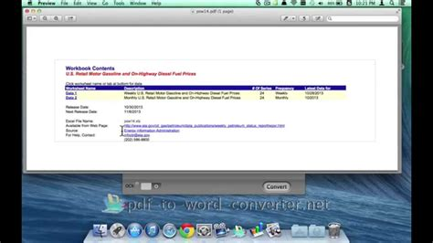 convert pdf to visio 2013 mac pdf to excel 2013 how to convert pdf to excel 2013