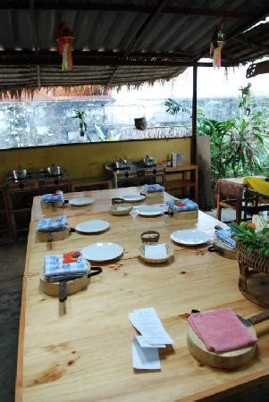 chiangmai thai cottage home cookery school tak province