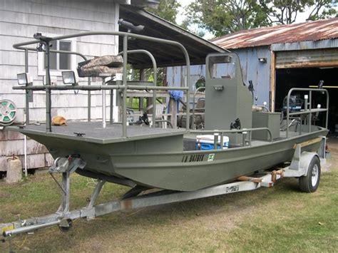 types of jon boats the mother jon boat king of jon boat mods mod