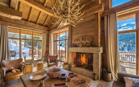 mountain home interior design modern mountain home tour rustic modern decorating