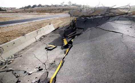 earthquake gurgaon gurgaon to have advanced earthquake warning system
