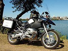 Enduro Motorrad Wiki by Reiseenduro