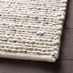 wool shaggy rugs sale area rugs target