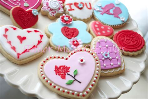 cookie decorating class learn new skills