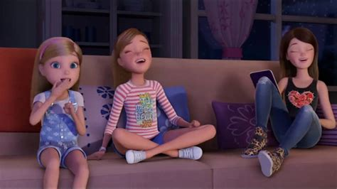 film barbie la grande aventure des chiots barbie et ses soeurs la grande aventure des chiots en