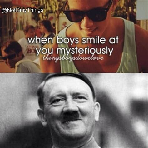 Hitler Movie Meme - 78 images about hitler memes on pinterest anne frank