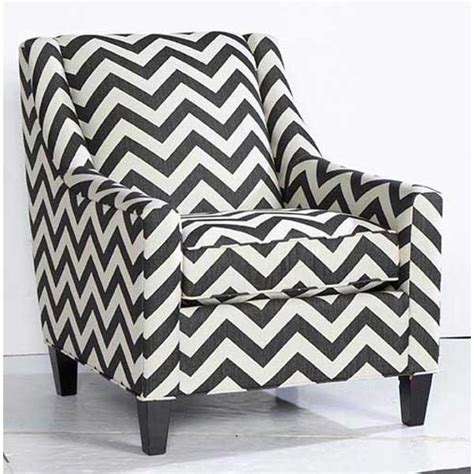 Grey And White Accent Chair Top Contemporary Gray And White Accent Chairs Home Prepare Clubnoma