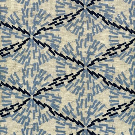 pattern new line 841 best images about pattern line on pinterest