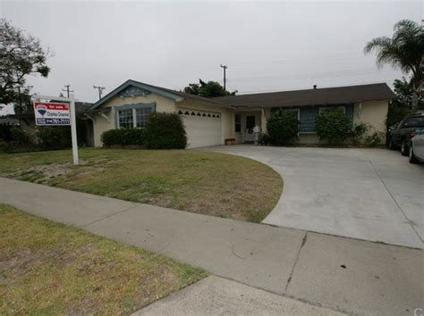 Garden Grove Ca Zillow 92845 Real Estate 92845 Homes For Sale Zillow