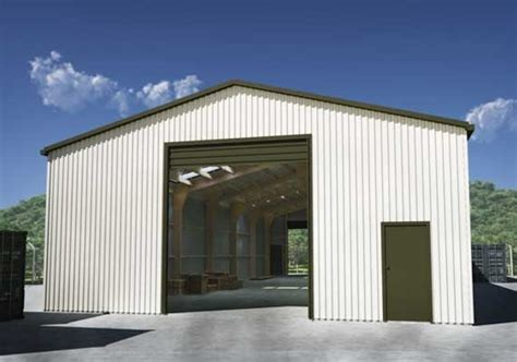 Skyline Sheds by Storage Sheds Commercial Buildings Skyline Buildings