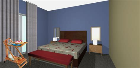what colour shall i paint my bedroom what colour shall i paint my bedroom 28 images what