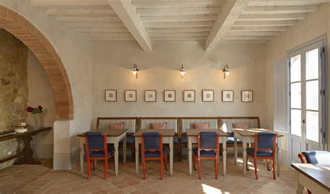 arredamenti poggibonsi casa arredamento poggibonsi ispirazione di design interni