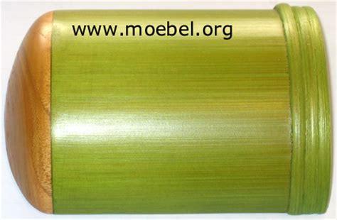 Musterbrief Reklamation Möbel Bambusm 246 Bel Oberfl 228 Chenbehandlung M 246 Bel Aus Bambus