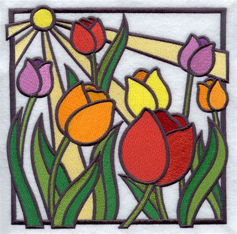 stained glass pattern design software digitizing embroidery software free 2017 2018 best